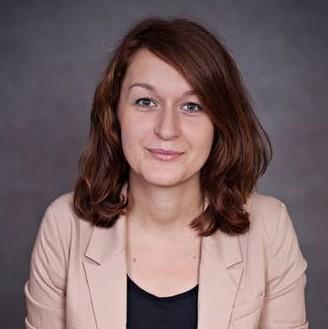Agata Warywoda