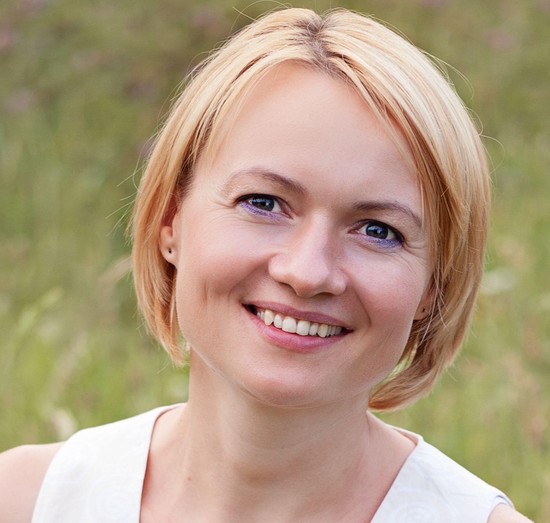 Aneta Kutnik