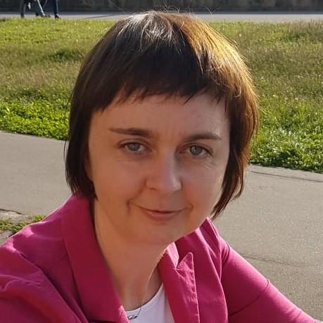 Izabela Plur