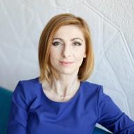 Lena Czernecka