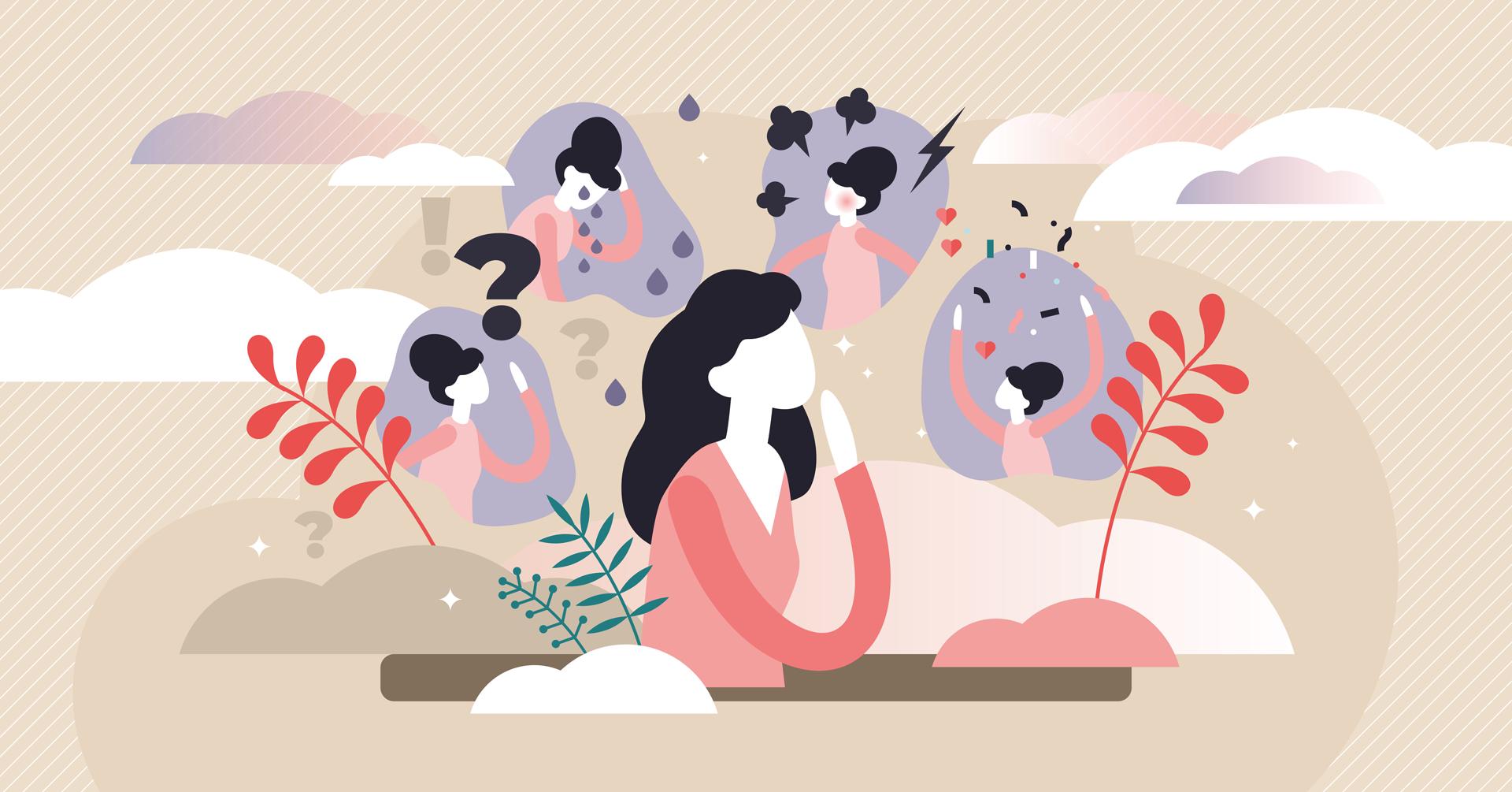 Jak zarządzać emocjami w środowisku zawodowym?